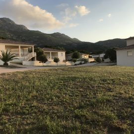 Villas Confort Plus